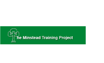 The Minstead Training Trust