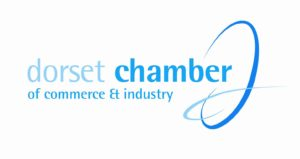 Dorset Chamber of Commerce Patrons