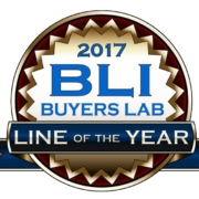 Buyers Lab Photocopier award win 2017