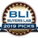 Buyers Lab Summer Picks