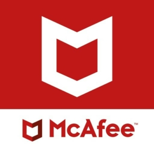 McAfee Cyber Security